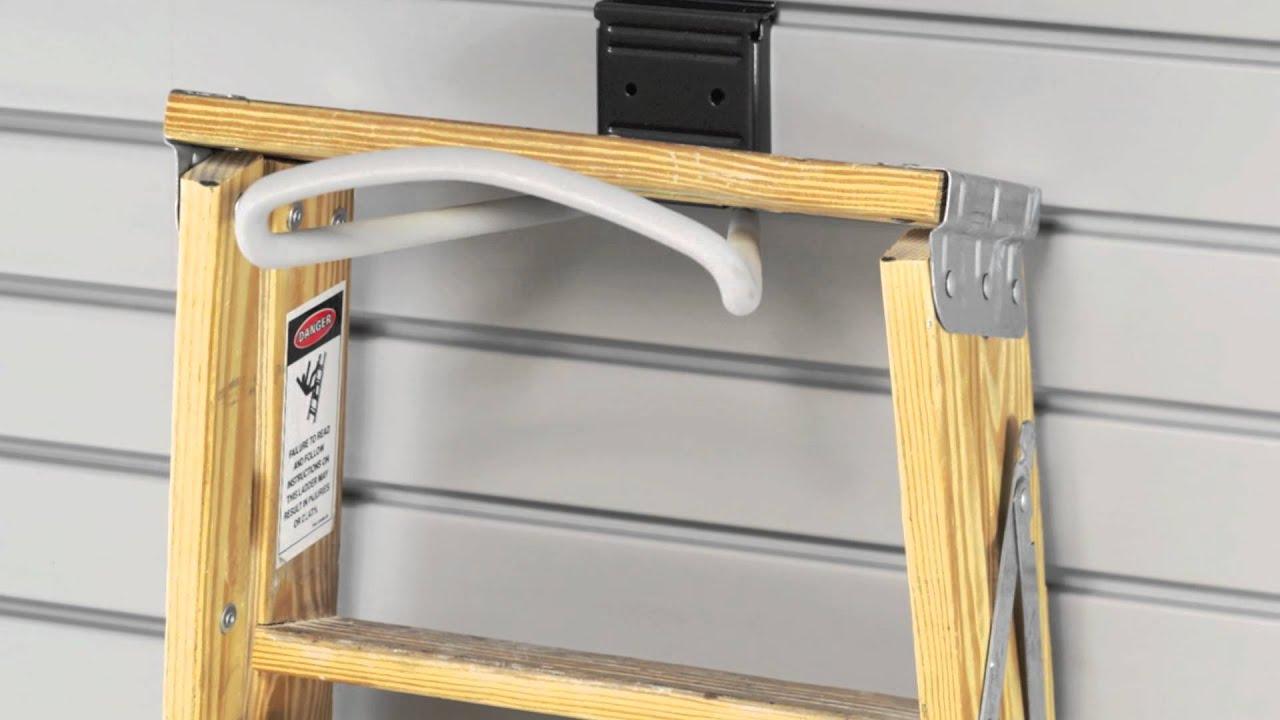 l livingoracles org storage solutions garage custom cabinet cabinets