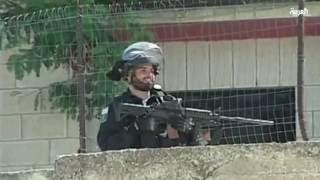 رام الله: قاتل الطالب طليق، ووالد الطالب يتحوّل الى محقق