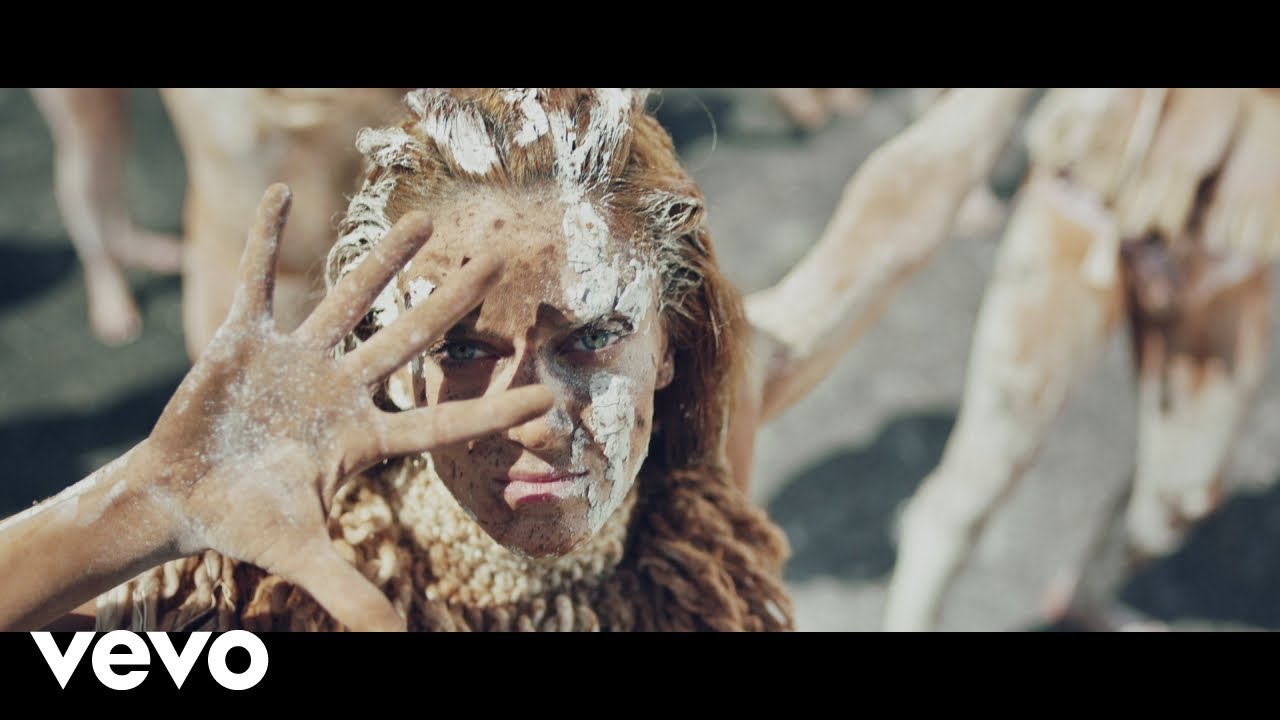 Download Melendi con Alejandro Sanz & Arkano - Déjala Que Baile