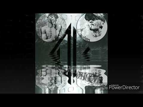 Genlet Hip Hop kingdom Respect for Hip Hop Indo (Zimer_g & Elton_93)