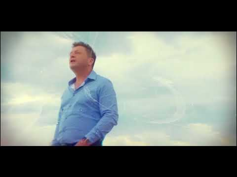 Ylli Baka -  Baba shefqet gllava  ( Official audio & video )