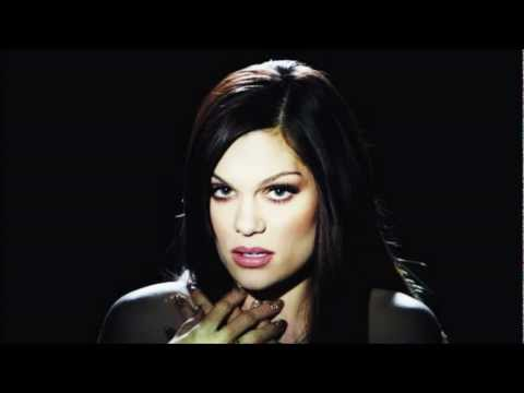 Jessie J - Silver Lining Crazy &39;bout You