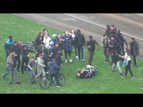 Vlog 64: Fuckin' Manchester Lad