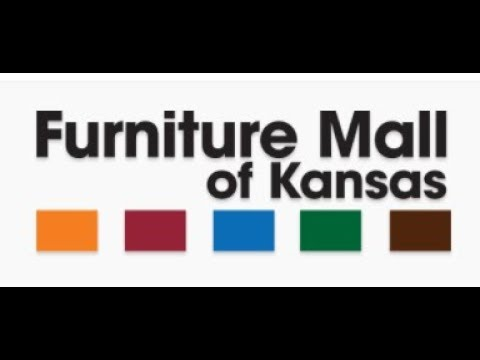 Furniture Mall Of Kansas Youtube