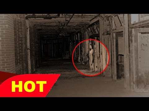 The Truth Behind The Alcatraz Ghost Story   The Devil s island   Documentary TV