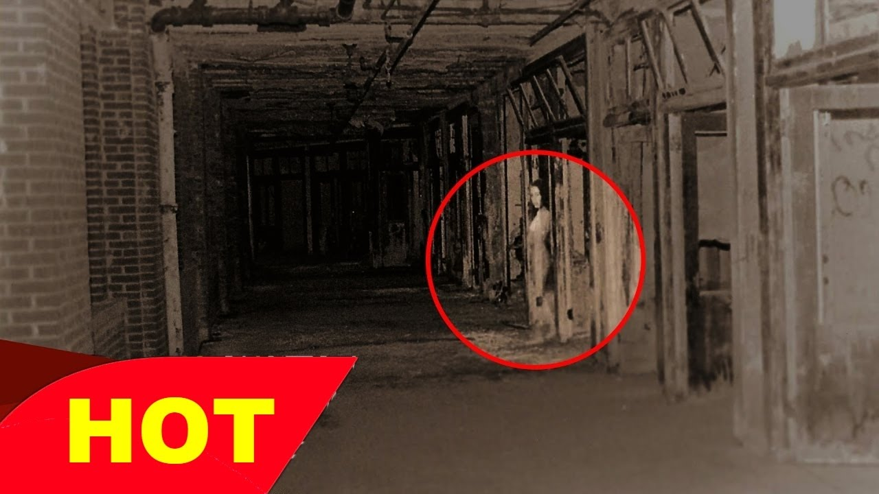 The Truth Behind The Alcatraz Ghost Story The Devil S Island