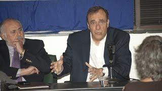 Carlos Alberto Montaner - Radiografía latinoamericana: la libertad de prensa y la democracia