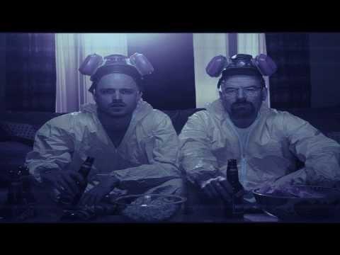 Heisenberg Rap Instrumental