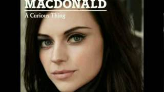 Amy Macdonald - No Roots (new single)