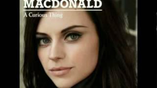 Amy Macdonald - No Roots (new single)
