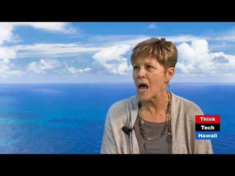 Small Business Administration (SBA) Update (Business In Hawaii)