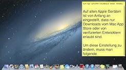 Chip Downloads - Mac - Deutsch