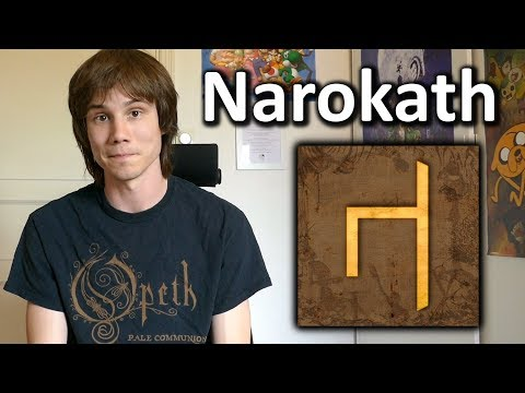 Narokath | Channel Introduction