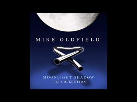 Mike Oldfield - Moonlight Shadow ft Maggie Reilly
