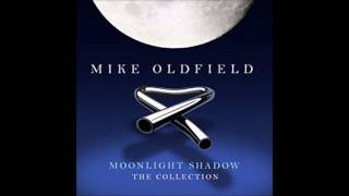 Mike Oldfield Moonlight Shadow Ft Maggie Reilly