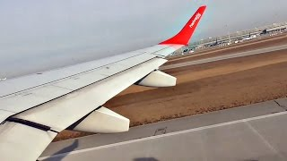 Helvetic Airways Embraer ERJ-190 STEEP TAKEOFF from Munich Airport