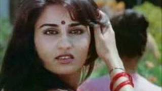 Best Of Lata......Har Ek Jeevan Hai........With Jhankaar.wmv