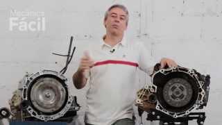 Automático ou automatizado - Mecânica Fácil