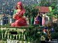 Desvasio Kya aap jante hai Bihar kitana ktrna hai