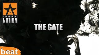 Epic Banger - The Gate
