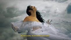 Sottu Sotta 2.0 : Vidaiperugiren  Agarem Anba   Music:SunDrra   Coco Nantha