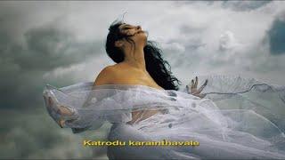 """Sottu Sotta Part 2 : """"Vidaiperugiren"""" by Agarem Anba; Music:Sundrra"""
