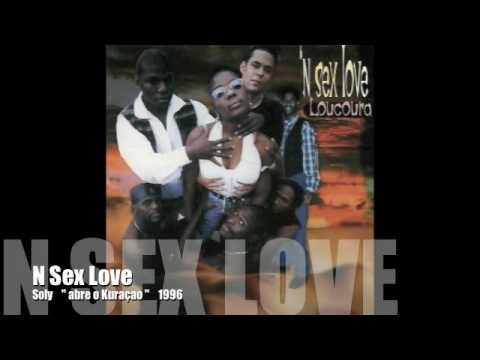 N sex love - Soly