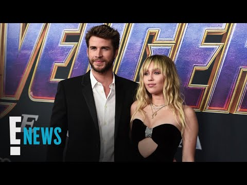 Pat McMahon - Miley Cyrus Says She Didn't Cheat on Liam Hemsworth