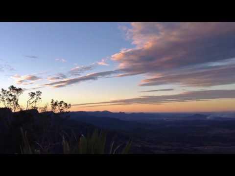 Life Bites - Lizard Point Sunset
