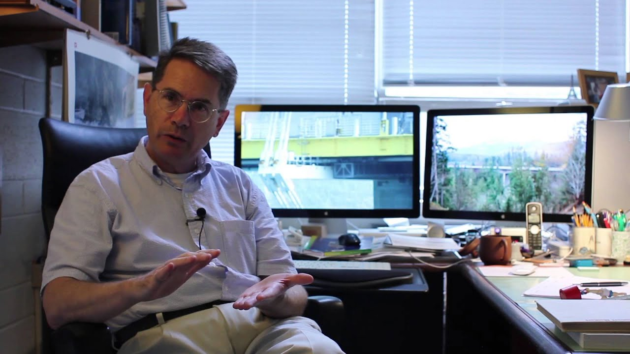 Nserc Chair Design Engineering Swing 2f Xxl In Paul Gauvreau Youtube