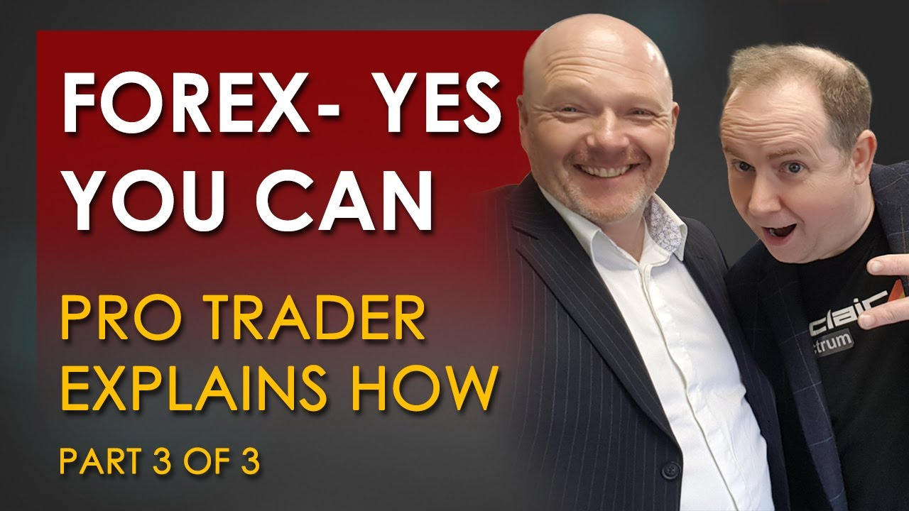 Forex Interviews - Forex Trading Interviews with the top industry experts on blogger.com