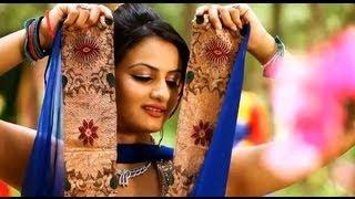 INDERJEET NIKKU    LATEST FRESH NEW SONG    Gori Gori {Desi jatt nu patt } Punjabi hits 2014