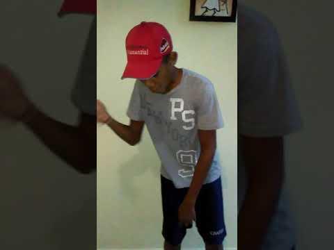 Leury laPara /Pan  con Queso (vídeo oficial)