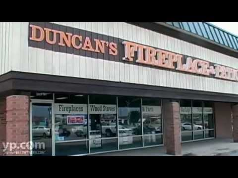 Fireplaces Indianapolis | Call 312-299-2229 | Patio Furniture Indianapolis | Grills Indianapolis