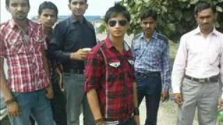 chhorh Ae hum wo Galiyan...... Gujjar photos.wmv
