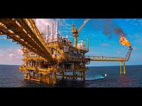 oil and Gas Offshore welding Gig and job Saudi Aramco Saudi Arabia Dhardeo Angrej weldar