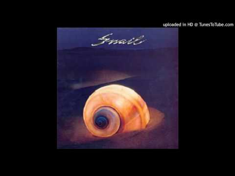 Snail - Music Is My Mistress