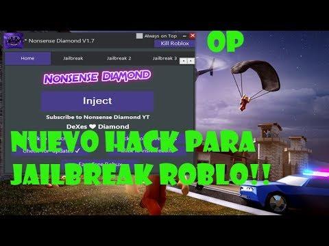 Nuevo Hack Para Jailbreak Booga Booga Phantom Forces - hacks para roblox booga booga 2019 roblox login