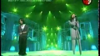 Thelma Aoyama  Soulja em português Soba Ni Iru Ne  com legendas Português e Japonês