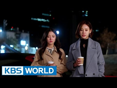 The Gentlemen of Wolgyesu Tailor Shop | 월계수 양복점 신사들 - Ep.51 [ENG/2017.02.25] Mp3