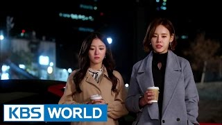 The Gentlemen of Wolgyesu Tailor Shop | 월계수 양복점 신사들 - Ep.51 [ENG/2017.02.25]