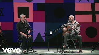 Caetano Veloso, Gilberto Gil - Toda Menina Baiana
