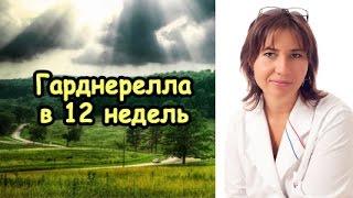 Гарднерелла в 12 недель(http://doctormakarova.ru/ Лечение гаднереллы у беременных на сроке 12 недель и на разных сроках. Стоит ли лечить и как..., 2015-09-08T05:05:42.000Z)