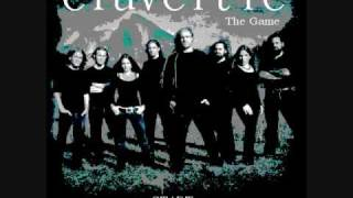 Download Eluveitie- Inis Mona 8-Bit MP3 song and Music Video