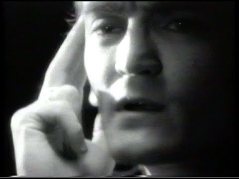 Feargal Sharkey - If This Is Love