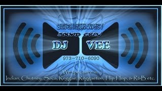 Rockin' with (((DJ. VEE)))- Inspirational Songs for the Soul