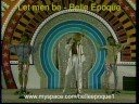 Let Men Be Belle Epoque Italian Show mp3