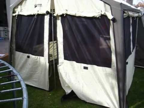 on sale 8434f cb18b Kodiak Cabin tent