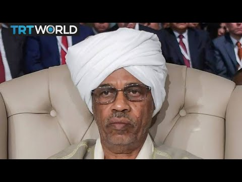 sudan-military-takeover:-sudan's-interim-leader-resigns-after-one-day