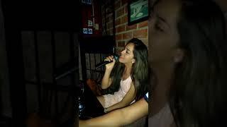 Eternamente bella bella -karaoke